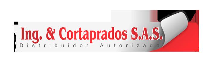 Ingcotrapradossas.com
